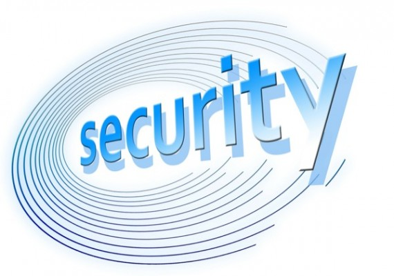 security-326154_1920